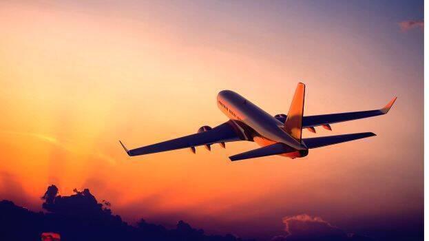 Saudi Arabia bans travel to countries including UAE – NEWS 360 – WORLD