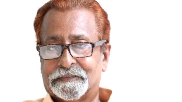 Film director Anthony Eastman dies – KERALA – GENERAL