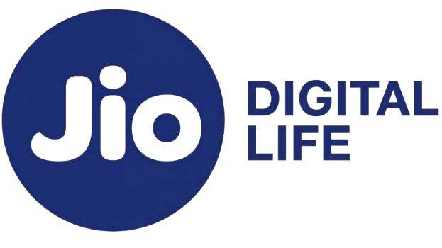 Jio completes two years, aims to take India to 'top 5' in broadband connectivity - BUSINESS - GENERAL | Kerala Kaumudi Online