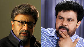 sidhique-dileep
