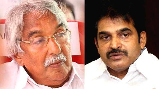 chandy-venugopal