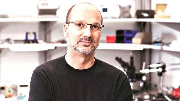 Image result for Andy Rubin has lost another of his connections to Silicon Valley prior in 2019.
