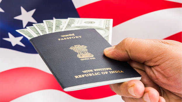 overseas-citizen-of-india