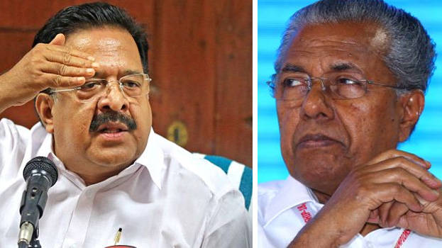 chennithala-against-pinar