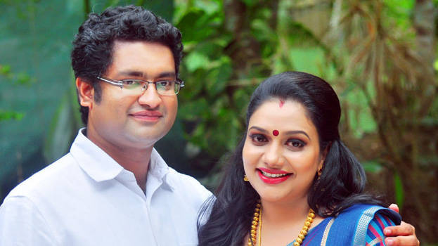 Rimi Tomy is officially divorced - CINEMA - CINE NEWS