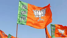 bjp-in-manipur