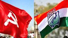 cpm-congress-conflict