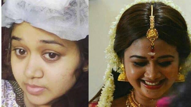 up and down malayalam movie actress name