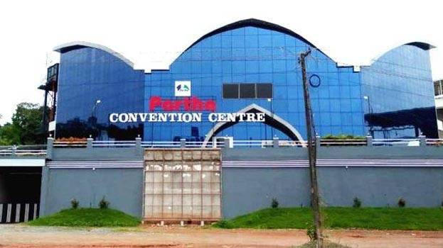 convention-centre