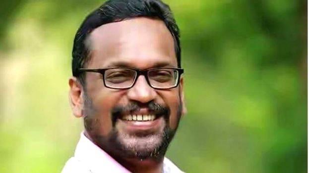 CPI undertakes chief whip post; K. Rajan to be appointed - KERALA - GENERAL | Kerala Kaumudi Online