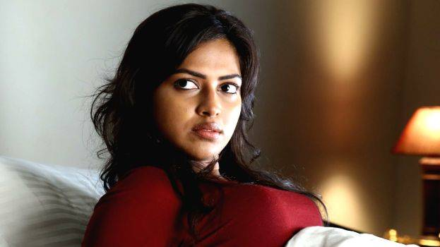 Amala paul hot sexy