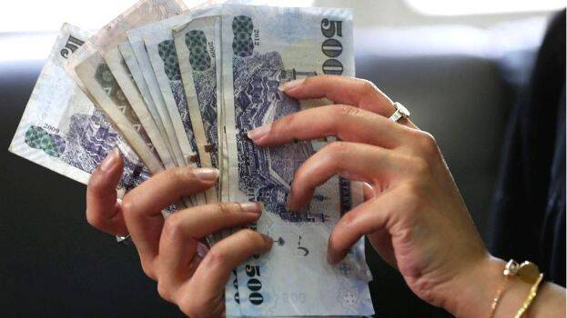 Saudi Arabia govt to impose fine on those delaying salary