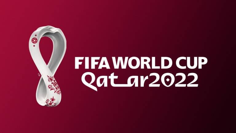 2022-qatar-world-cup