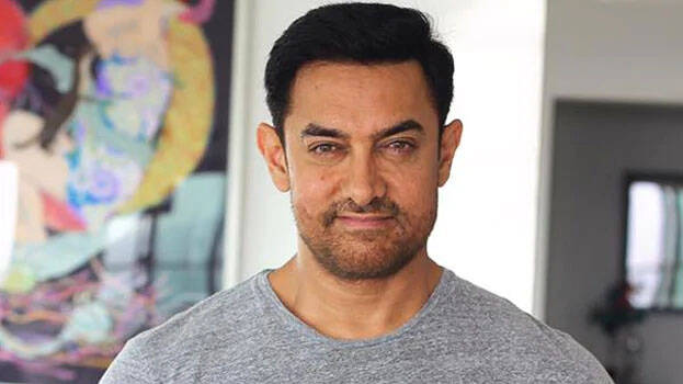 Aamir Khan opens up why he finally chose to do 'Mogul' despite denying to  work with director Subhash Kapoor over 'Me Too' movement - CINEMA - CINE  NEWS | Kerala Kaumudi Online