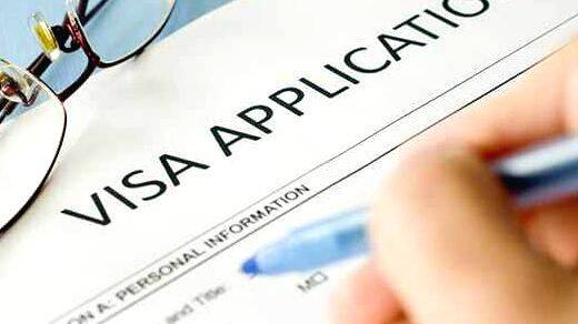 uk-work-visa