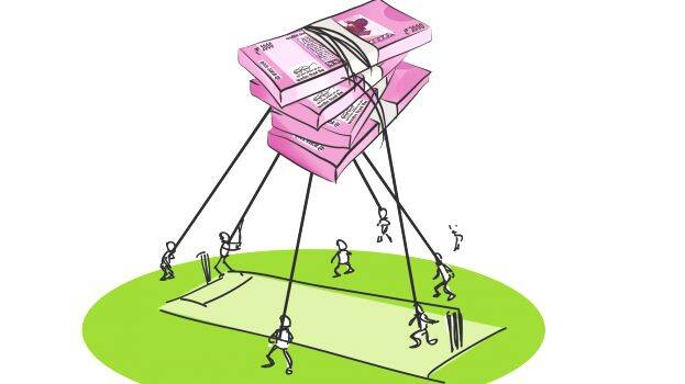cricket-match-fixing