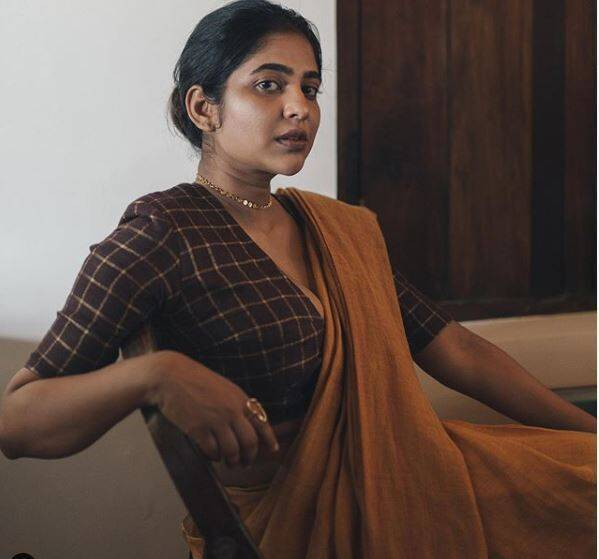 Free watch southindian sex photos