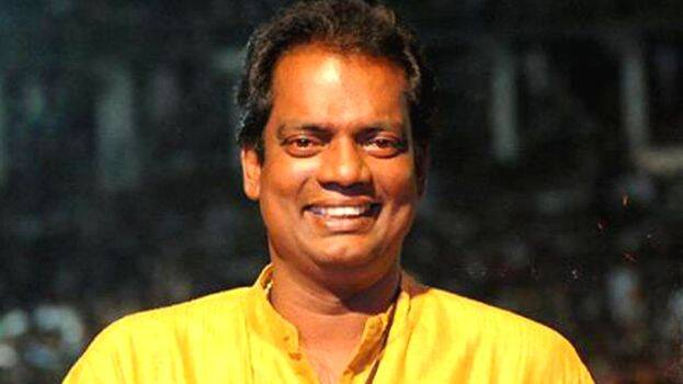 When I was in ICU, I died 15 times…some people virtually killed me for fun: Salim  Kumar (Video) - CINEMA - CINE NEWS | Kerala Kaumudi Online