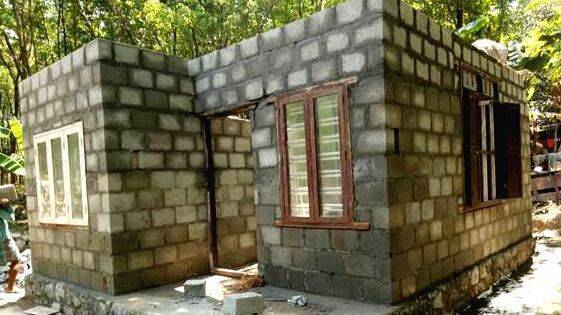 Govt S New Building Rules Pose A Threat To Construction Of Small Houses Kerala General Kerala Kaumudi Online