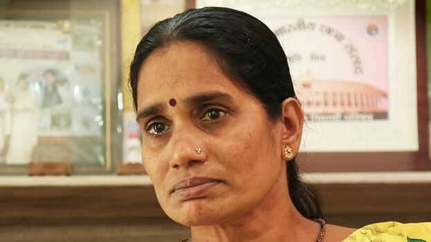 Image result for nirbhaya mother and