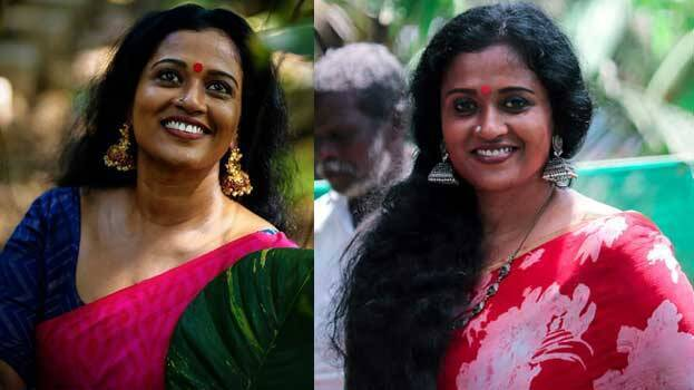 """Those who want to convey their feedback can talk to me directly"""": Manju  Pathrose shares her phone number on Facebook - CINEMA - CINE NEWS   Kerala  Kaumudi Online"""
