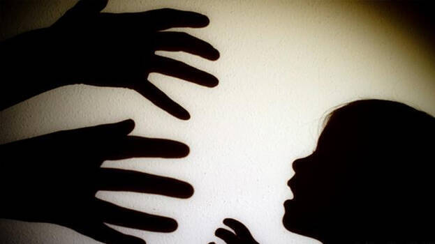 Fourth standard girl student in Kannur sexually abused: Teacher goes into  hiding - KERALA - GENERAL   Kerala Kaumudi Online