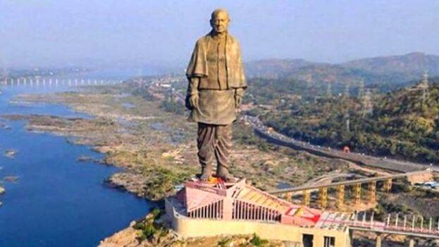 statue-of-unity-