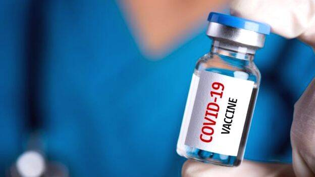 Germany Approves First Trial Of Covid 19 Vaccine Candidate World Europe Kerala Kaumudi Online