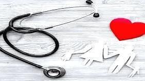 Govt Will Directly Implement Karunya Health Scheme Henceforth Kerala General Kerala Kaumudi Online