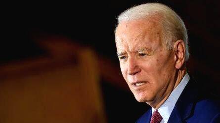 Full Transcript: Joe Biden Addresses Tara Reade Allegations on 'Morning Joe'