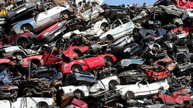 vehicle-scrappage-policy