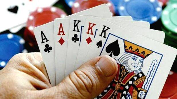 Police Officials Turn Lucky After Raid In Rummy Centre In Aluva Court Grants 50 Percent Reward Special General Kerala Kaumudi Online
