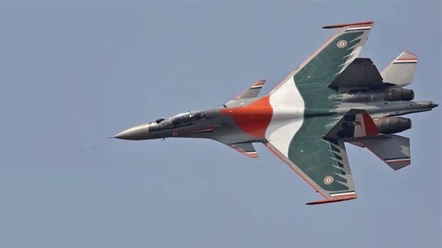India to buy Mig-29, Su-30 MKI fighter jets amid border standoff ...