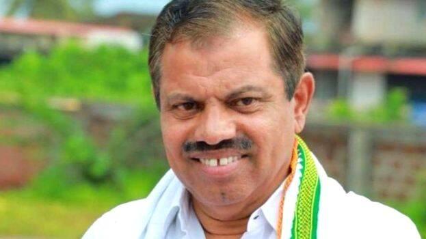 14 cheating cases registered against Manjeswaram MLA MC Kamarudheen -  KERALA - GENERAL | Kerala Kaumudi Online