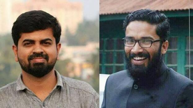 Death Of K M Basheer Court Asks To Hand Over Cctv Footages To Sriram Venkitaraman Kerala General Kerala Kaumudi Online
