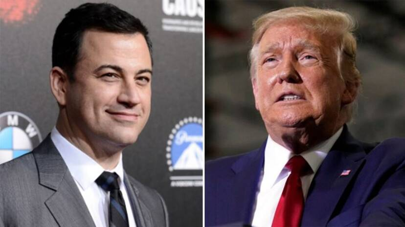 kimmel-and-trump-