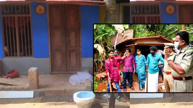 Govt to build house for children in Neyyattinkara; CM directs to take  immediate action - KERALA - GENERAL   Kerala Kaumudi Online