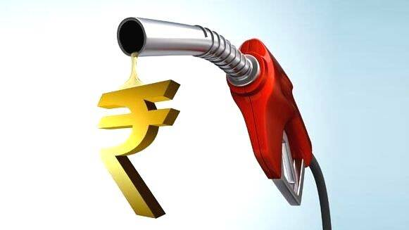 Petrol, diesel prices touch all-time highs - INDIA - GENERAL | Kerala Kaumudi Online
