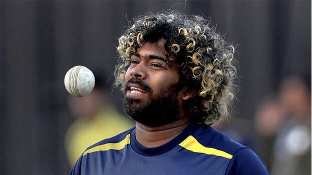 Sri Lankan Cricket Player Lasith Malinga Announced his Retirement